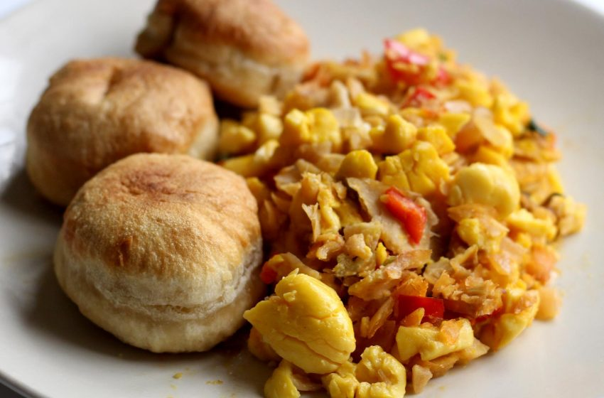 Reasons to cook Jamaican food right now